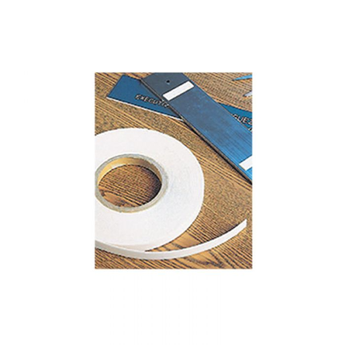 852583 Sign Mounting Foam Tape