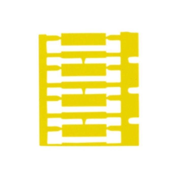 853672-BMP71-Durasleeve-Wire-Marking-Inserts