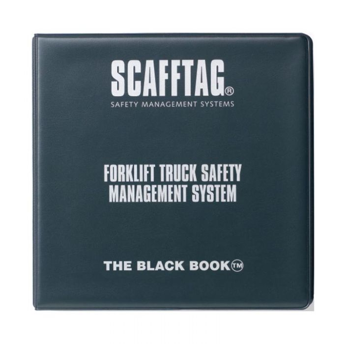856977 Forliftag The Black Book