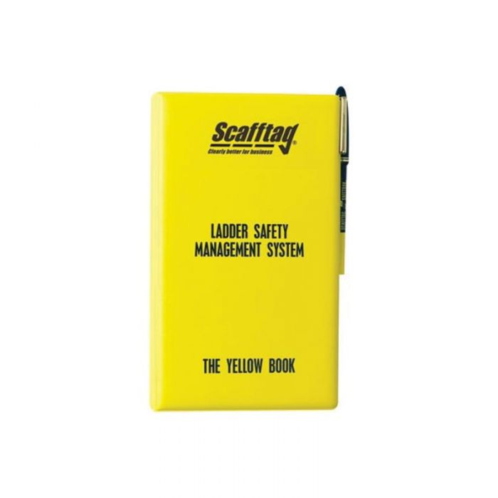 857311 The Yellow Book