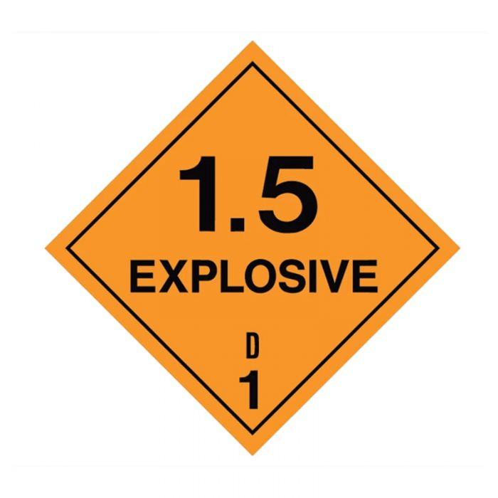 860016_Dangerous_Goods_Labels_-_Explosive_1.5