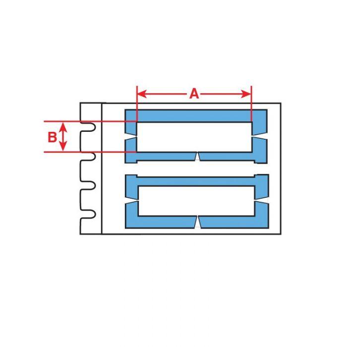 872146-BMP71-Durasleeve-Wire-Marking-Inserts