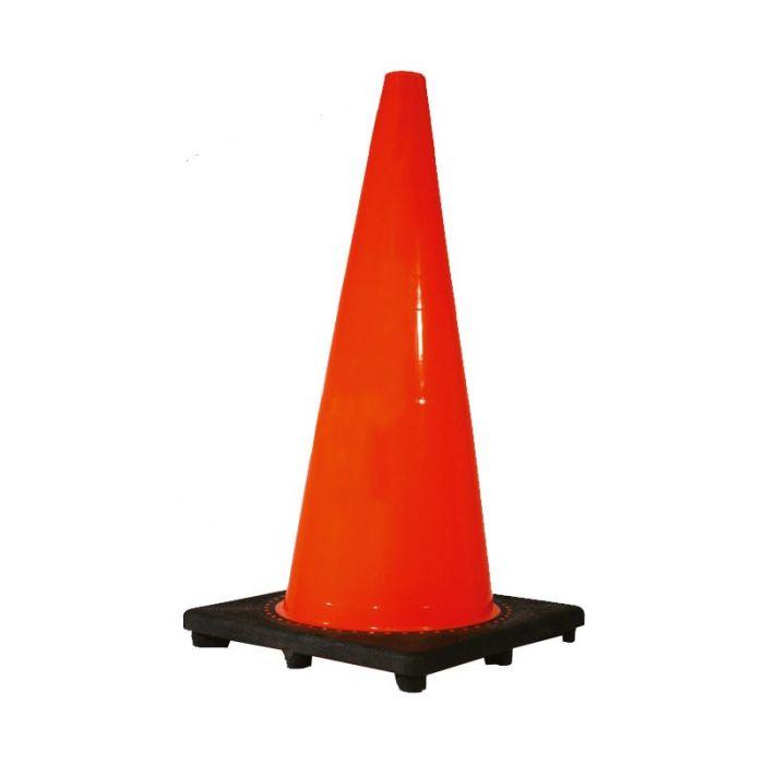 872383 Heavy Duty Traffic Cone