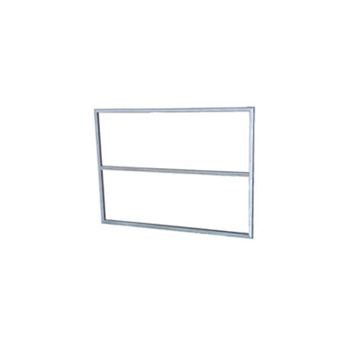 873809 RHS Backing Frame