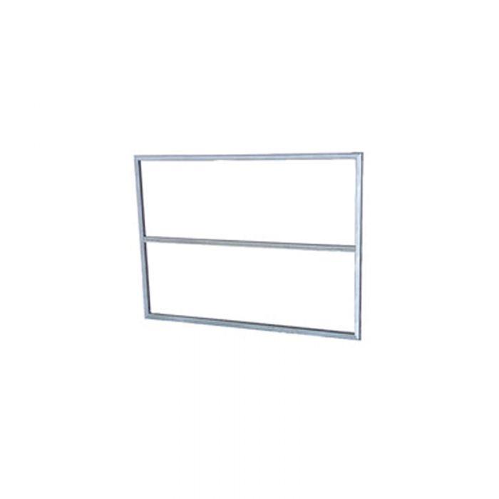 873810 RHS Backing Frame