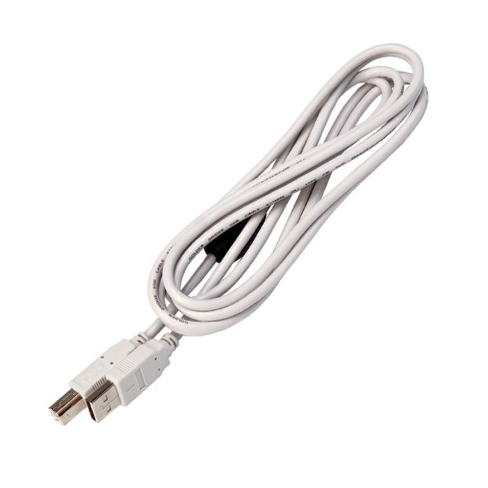 874034-BBP85-USB-Cable