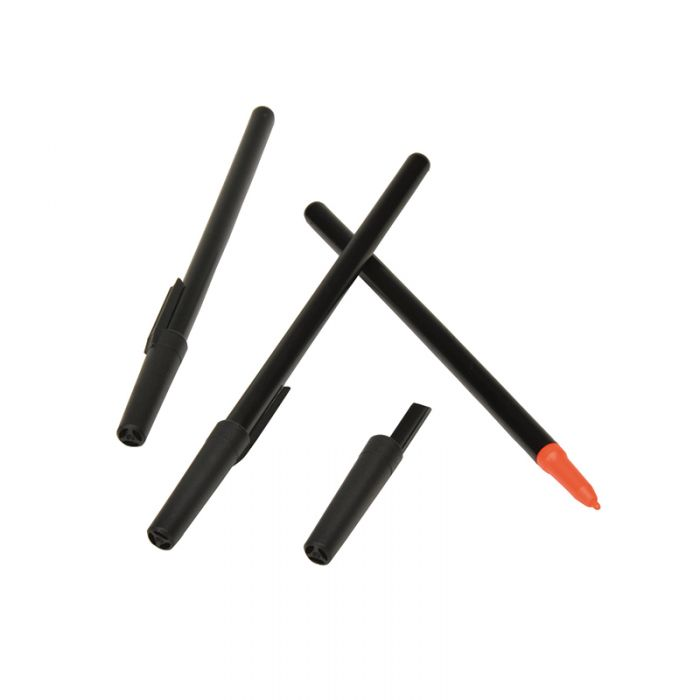 BBP31 or BBP85 Replacement Stylus