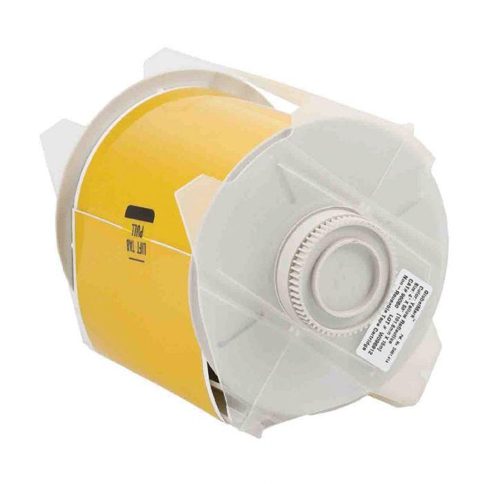 96060-GlobalMarkSilver-Reflective-Tape