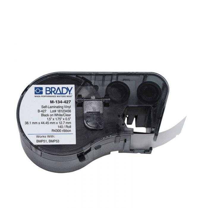 PF143269-BMP-51---53-Straw---Rod-Labels-For-Lab-ID