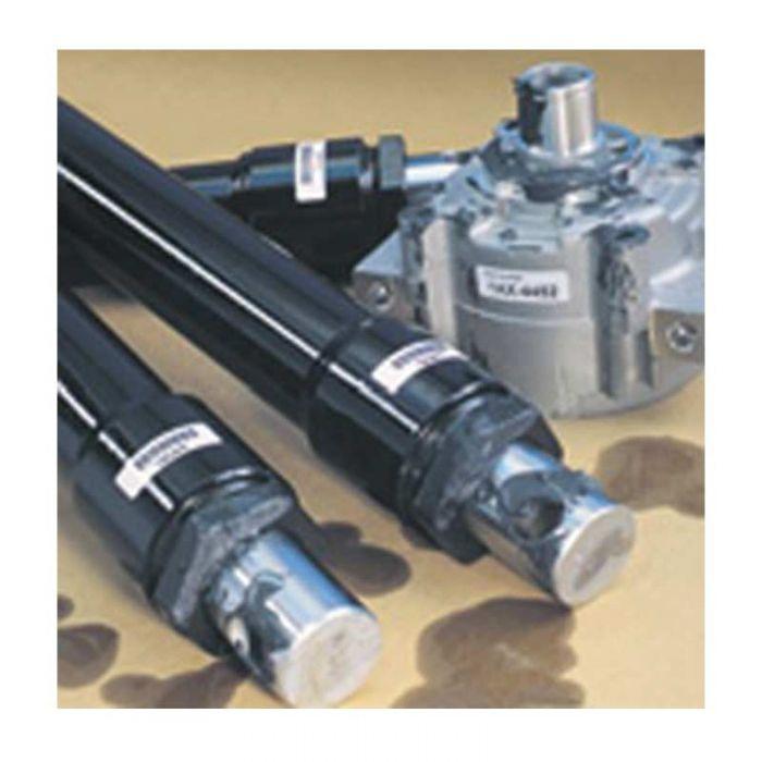 PF710085-MiniMark-Metallised-Polyester-Labels