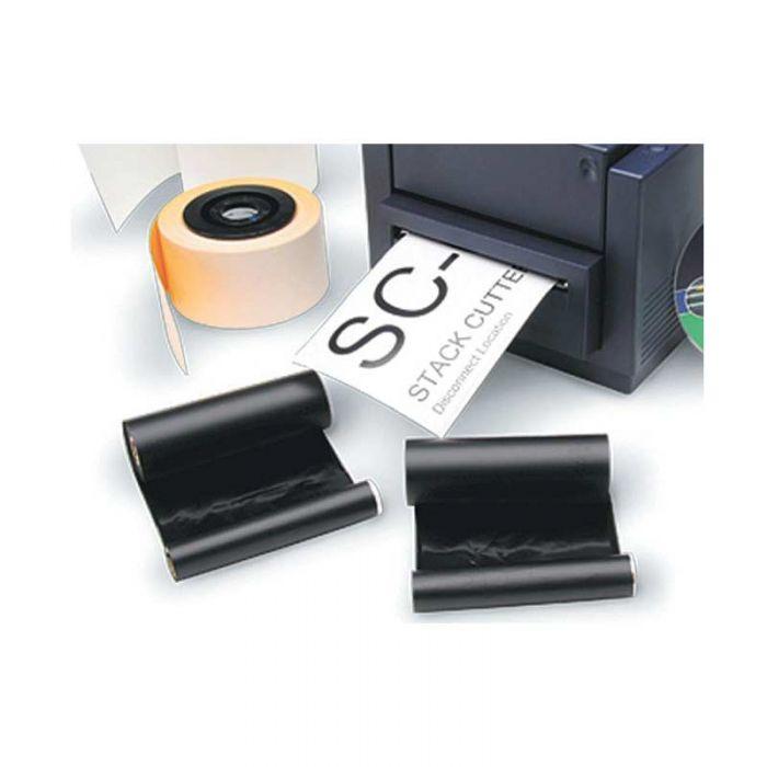 PF710196-MiniMarkRibbons