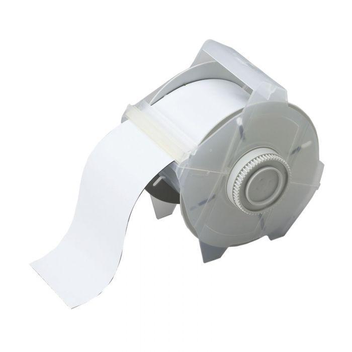 PF76689-GlobalMark2-White-Magentic-Tape