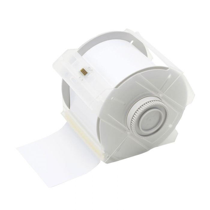 PF76714-GlobalMark2-Non-Adhesive-Supply-Tape