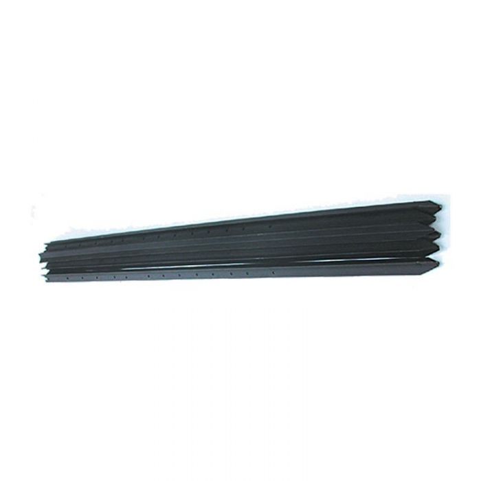 PF873801 Steel Picket And Post Driver