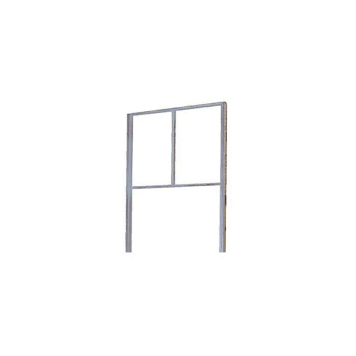 PF873814 RHS Config Backing Frame