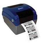BBP12 Label Printer