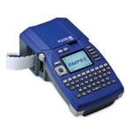 BMP51 Label Maker Printer
