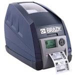 BradyPrinter i5100